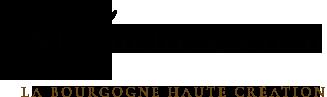 Logo Maison Alexandre Gauvin